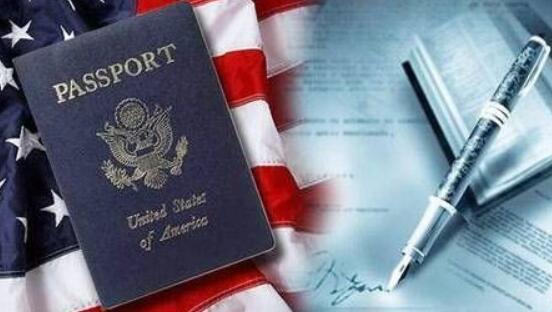 赴美生子签证有什么过签的窍门?美福嘉儿分享技巧!