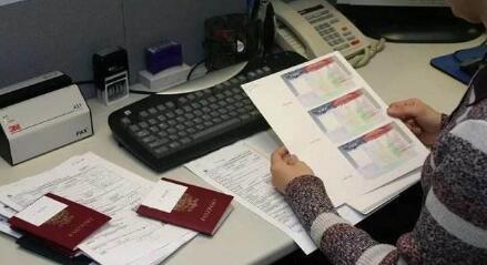 如何办理美国生子签证?要注意哪些细节?