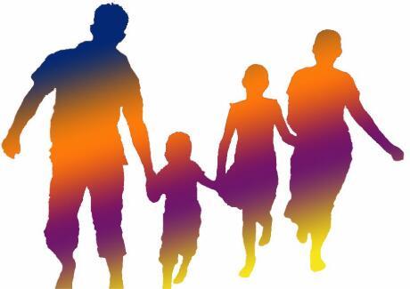 美国移民生子,未来全家跟着孩子拿美国国籍!