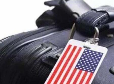专业解说美国生子海关入境流程和注意事项