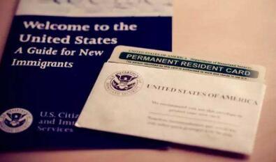 你适合美国生子吗?都什么样的家庭会选择美国生子?
