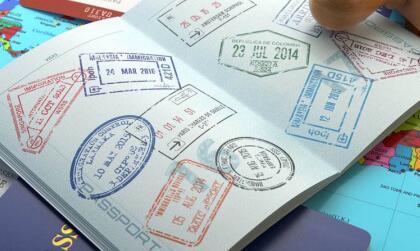 去美国生宝宝,美国签证面签有哪些决定成败的技巧?