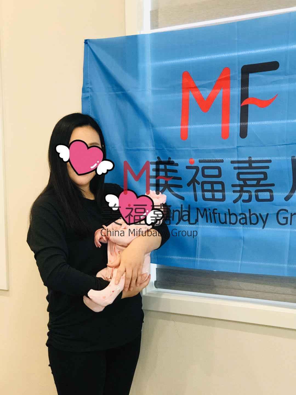 赴美身子—关于孕妈的健身与运动原则