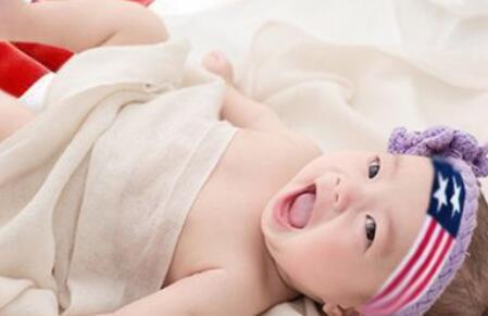 赴美生子孕妈待产必备物品有哪些?