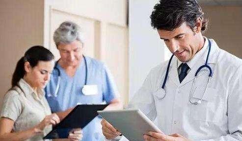 在洛杉矶待产,选择医院和医生总攻略