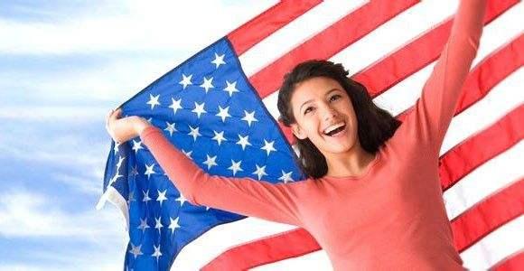 美国旅游签证可以赴美生子吗?优缺点有哪些?