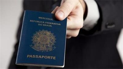 一封来自美国签证官的信 赴美生子拒签必看
