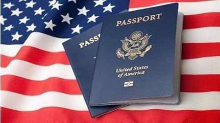 赴美生子:中国公民去美国签证注意点