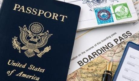 去美国生孩子:签证被拒的理由五花八门