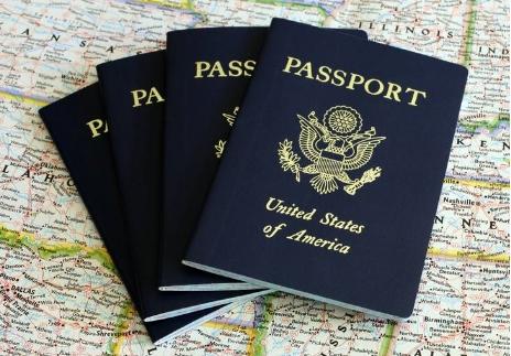 到美国生孩子孕妈被拒签,签证费可以退么