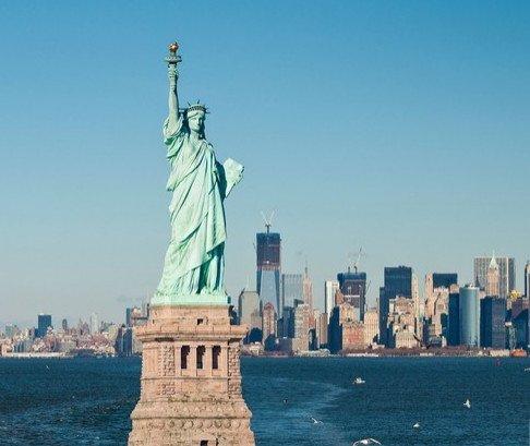美国旅游攻略推荐 4月去美国穿什么衣服好