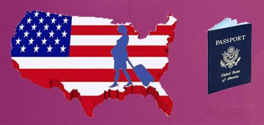境外生子,为什么要选择美国