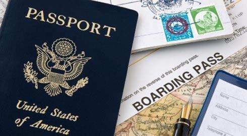 美国可能取消签证抽奖和连锁移民 技术人员受益