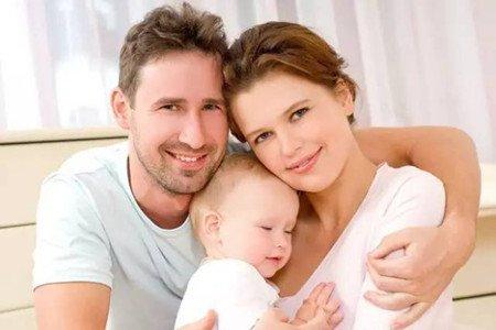 准高龄孕妈该如何作好备孕二胎准备