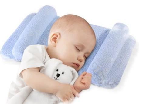 赴美生子孕妈:哪些民间育儿方法不可取