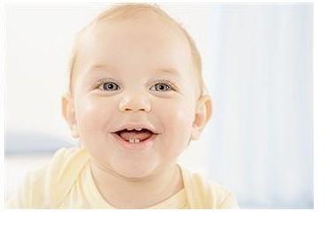 孕妈口腔疾病会影响宝宝的牙齿发育