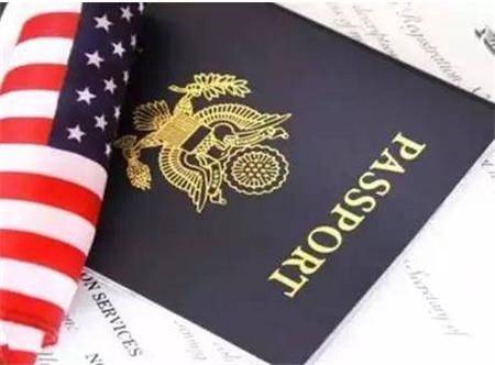 美国酝酿进一步收紧签证政策 审查或更严