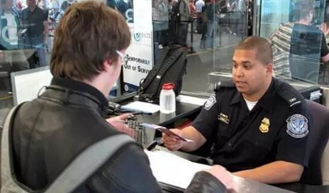 如何正确理解合法赴美旅游生子
