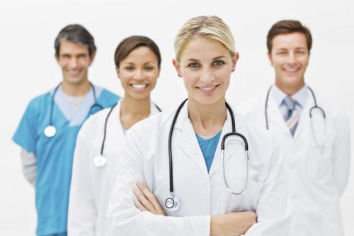 洛杉矶生子攻略之医生以及合作医院有哪些?