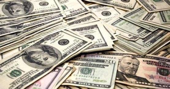美国月子中心收费大起底,赴美生子价格不涨反降?