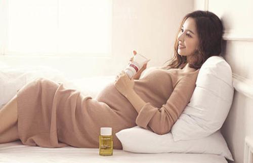 赴美生子:孕妈美国出行交通工具全指南