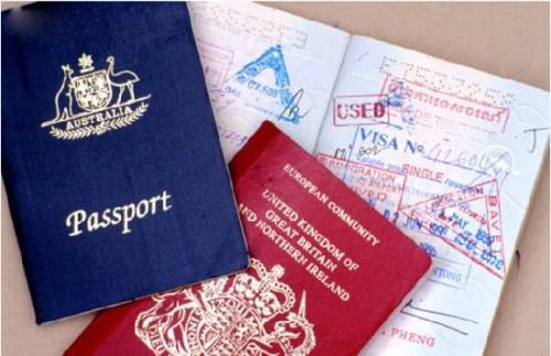 赴美生子:揭秘不得不知美国签证的八大拒签原因
