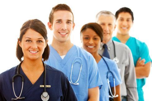赴美生子挑选美国医生攻略怎么做!