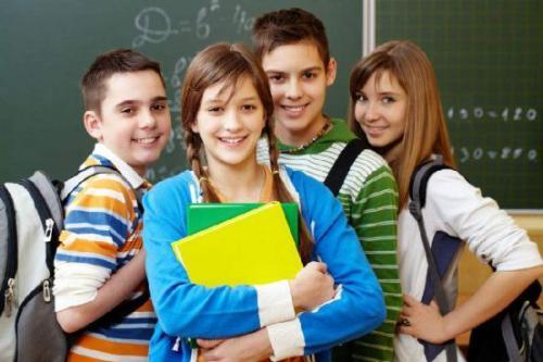 美国生子后,孩子如何更好接受美国教育
