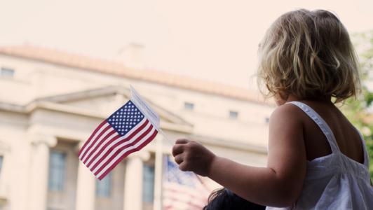 去美国生孩子DIY比住月子中心更省钱吗?