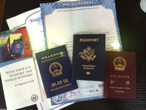 持有效护照入境美国多人遭遣返,这是为什么?