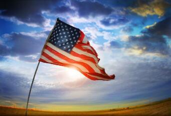 有签证,就一定能安稳去美国吗?