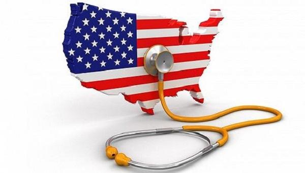 美国的医疗制度