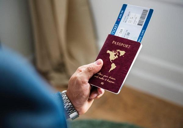 发达国家入场券不好拿,移民美国更是难上加难?