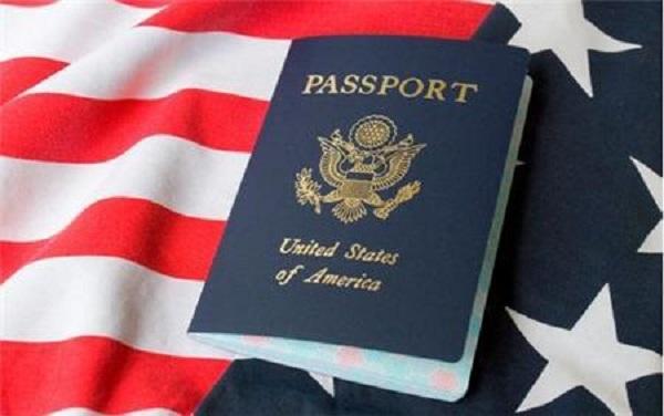 中国人去美国生孩子以下几点要留意