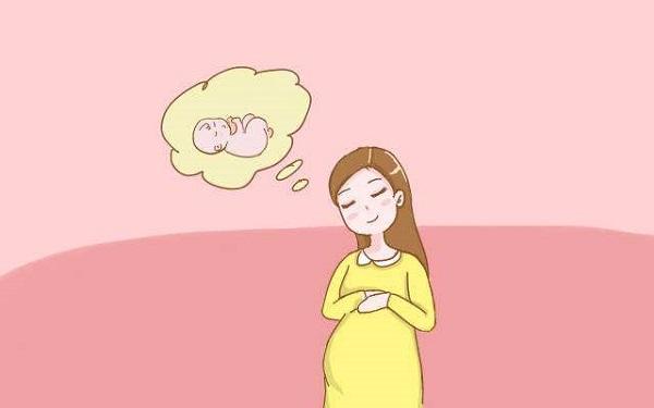 单身妈妈赴美生子申办签证时需要注意什么?