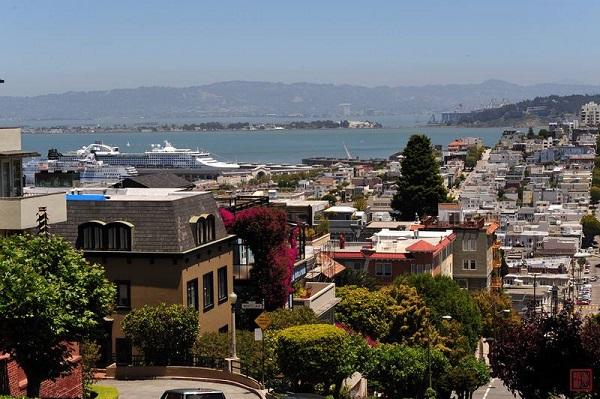 美国旧金山赴美生子怎么样?你不知道的都在这里了!