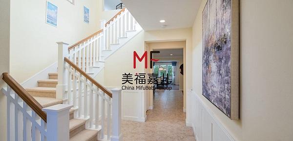 尔湾别墅小套房 ¥17.8万元