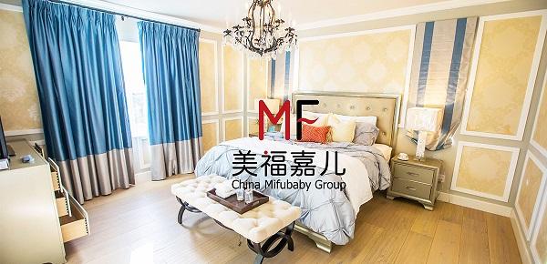尔湾别墅至尊大套房  ¥26.8万元