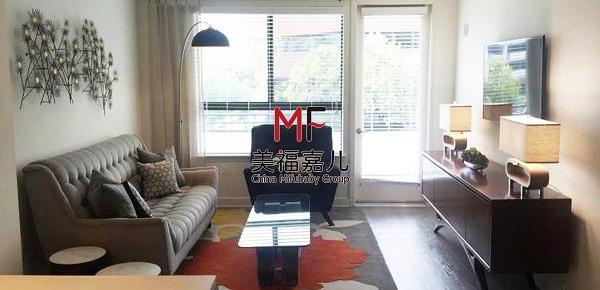 尔湾公寓三房两厅独享  ¥35.8万元
