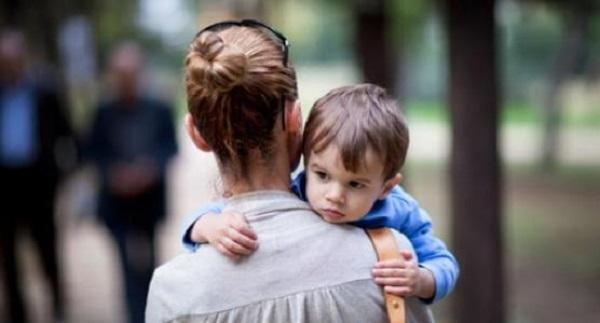 单身妈妈赴美生子合法吗?入境美国需格外注意