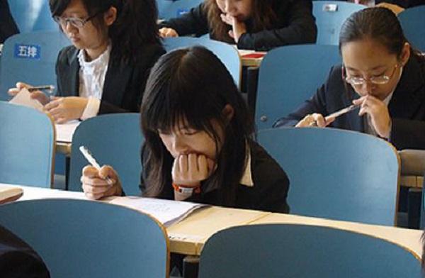 孩子考98分都能抑郁,美福嘉儿揭秘中外教育区别