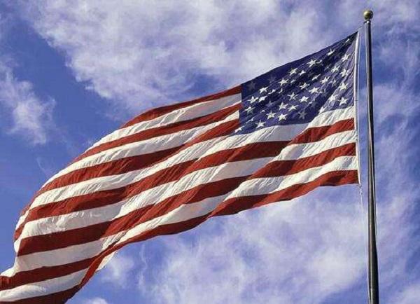 在美生子就是美国人