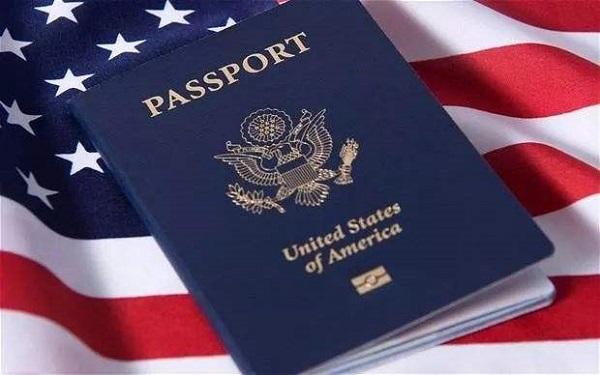 为什么出国生子都去美国