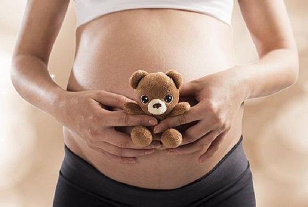 80%赴美生子孕妈的选择,你说美福嘉儿好不好?