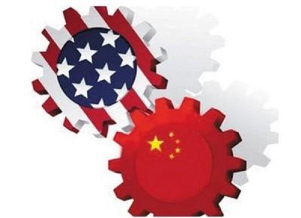 美国月子公司:国内外文化差异能给生活带来多大影响?
