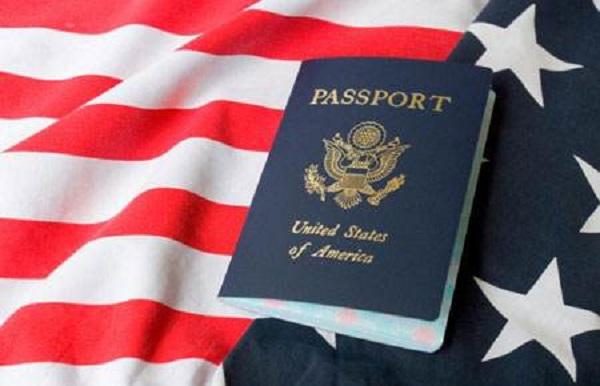 美国生子哪家好