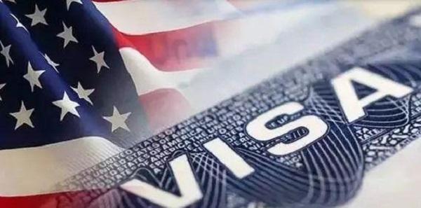 去美国生孩子只要15万起和投资移民有啥区别?