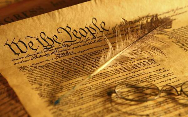 依据美国的法律为您解读赴美生子合法吗