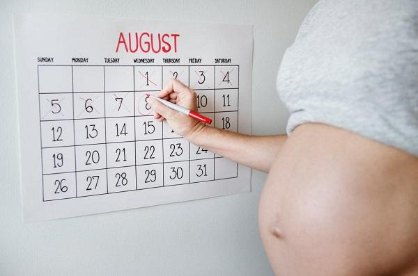 大龄怀二胎到底有多难?试管婴儿了解一下?