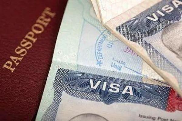 赴美生子签证问题